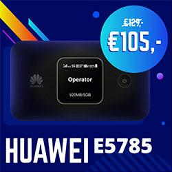 huawei-e5785-mifi-router-aanbieding-exclusief-250x250
