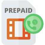 goedkoop prepaid bellen