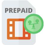 prepaid vergelijken